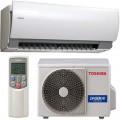 Кондиционеры Toshiba RAS-07PKVP-ND/RAS-07PAVP-ND