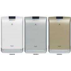 Очистители воздуха Panasonic F-VXD50R